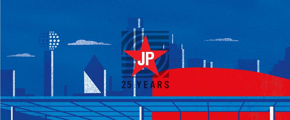 JP_winspear