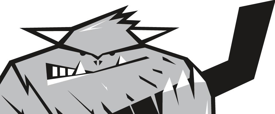 Yeti_Hockey