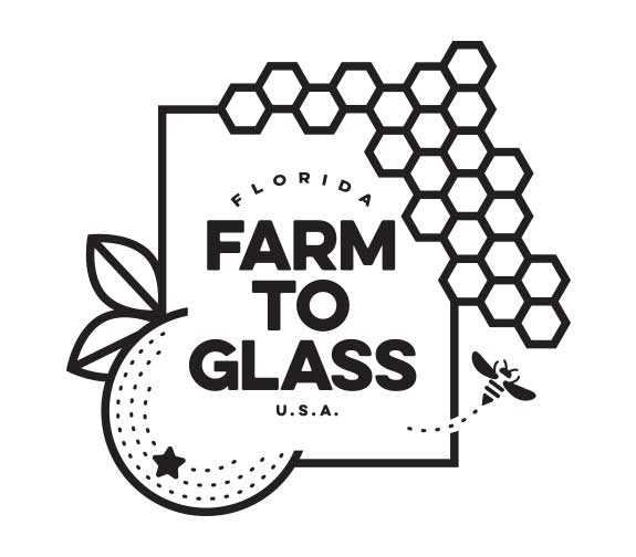 FlFarmToGlass_logo