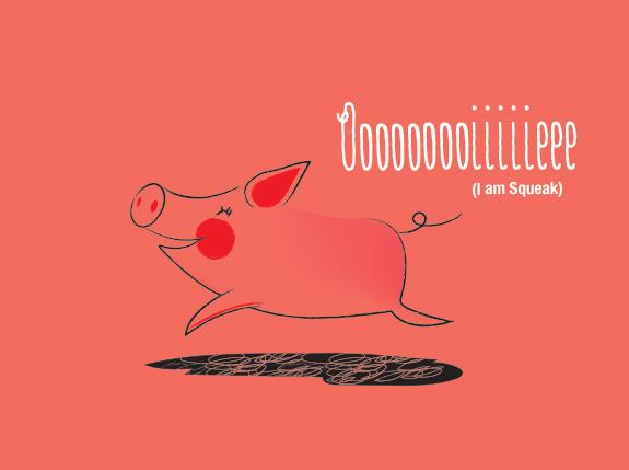 IamSqueak_pig