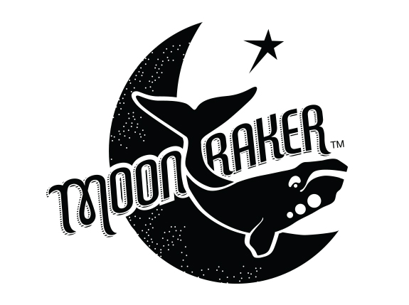 Moonraker_logo
